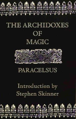 archidoxes
