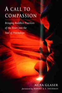 Call to Compassion