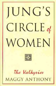 Jung's Circle of Women