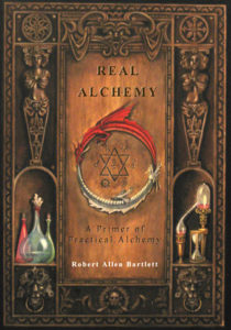 Real Alchemy: A Primer for Real Alchemists
