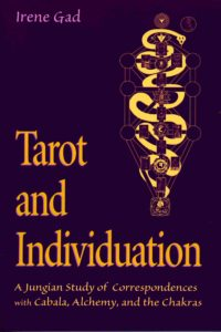 Tarot and Individuation