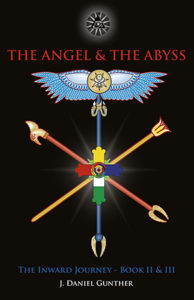 Angel and the Abyss