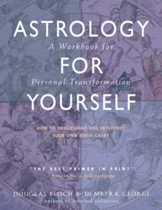 astro-yourself