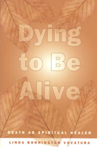 Dying to be Alive