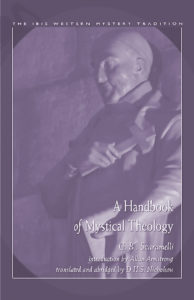 Handbook of Mystical Theology
