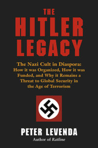 The Hitler Legacy: The Nazi Cult in Diaspora