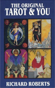 Original Tarot & You