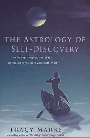 astrology-of-self-discovery-web