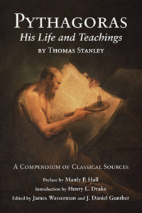 Pythagoras: His Life and Teachings