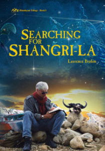 searching-shangri-la-web
