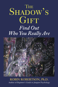 Shadow's Gift:Find Out Who You Really Are