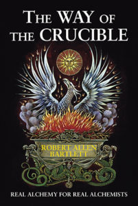 way-of-crucible-web