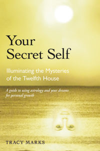 Your Secret Self_REV.indd